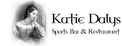 Katie Dalys